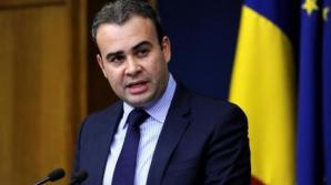Vâlcov a recunoscut că a primit 1,5 milioane de euro de la Theodor Berna