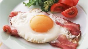 Top 8 combinaţii de alimente. Tu ce alegi? Delicios sau sănătos?