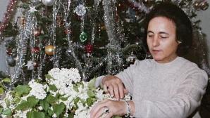 Elena Ceauşescu,dată exemplu negativ de un muftiu malaezian:Aveţi grijă la comportamentul nevestelor