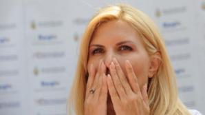 Dosarul 'Gala Bute'. Elena Udrea, Rudel Obreja și Tudor Breazu rămân în arest