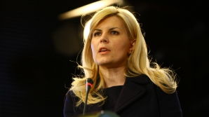 Elena Udrea, trimisă în judecată în Dosarul 'Gala Bute'