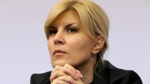 """Elena Udrea dezvăluie un nou abuz în dosarul """"Gala Bute"""""""