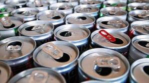 Ce pericole ascund băuturile energizante?