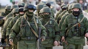 Un stat din Europa se simte amenințat nuclear de Rusia: Cere NATO să intervină