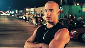 Continuă Fast and Furious după moartea lui Paul Walker? Vin Diesel face un anunţ