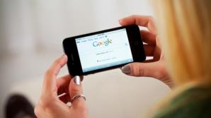 Cele mai ciudate întrebări din sănătate puse de oameni pe Google
