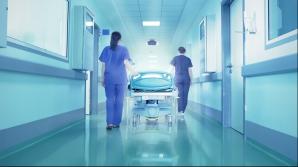 Spitalul cu un sigur anestezist care iese la pensie. Nimeni nu vrea să lucreze acolo