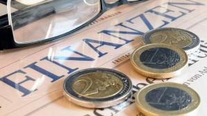 Șeful miniștrilor de Finanțe din zona euro: Fără noi împrumuturi, Grecia nu se va descurca