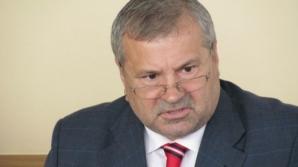 Fostul şef al CJ Brăila, trimis în judecată