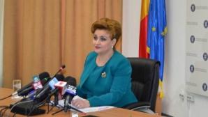 Ministrul Mediului, despre incendiul de la Cernobîl: Nu există niciun fel de pericol pentru România
