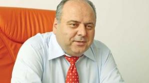 Dosarul Microsoft: Gheorghe Ștefan, în arest la domiciliu