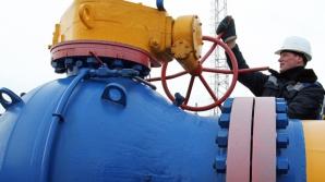 Romgaz amenință că va trece la sistarea furnizării de gaze către Electrocentrale București începând cu 16 noiembrie