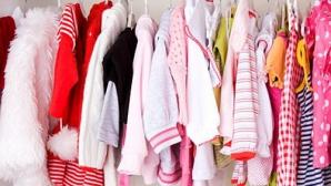 5 semne evidente că trebuie să scapi de hainele vechi