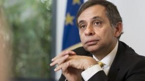 Oficial european: Excluderea României din Schengen, o discriminare inacceptabilă