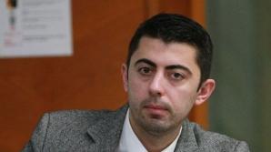 Vlad Cosma poate părăsi România