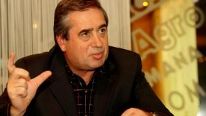 Dosarul Mită la PSD: Ioan Niculae, 2 ani și jumătate de închisoare cu executare.Bunea Stancu, 3 ani
