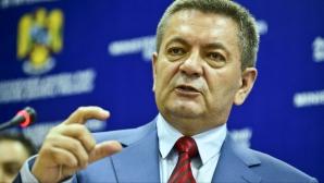 Noi promisiuni privind autostrada Transilvania: Când se va putea circula de la Cluj la Borș