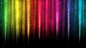 ColorScop: Ce spune culoarea preferata despre tine