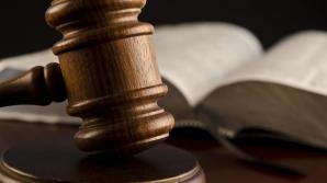 Aristotel Căncescu rămâne în arest la domiciliu