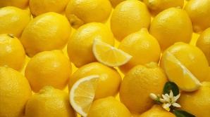 15 utilizări suprinzătoare ale lămâilor