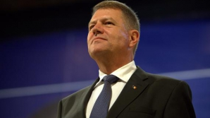 Iohannis, mesaj de ultimă oră pe Facebook: De ce a cerut reexaminarea Legii finanțării partidelor