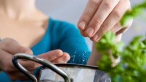 Remedii artrită. Vezi alimentele care te ajută împotriva durerii