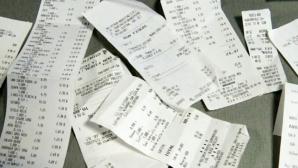Loteria bonurilor fiscale: De câte ori a câștigat un sibian, în urma extragerii