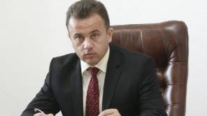 """Pop: Construiește PNL-ul cu bani """"murdari"""" o nouă majoritate? Alina Gorghiu a rămas tăcută astăzi"""
