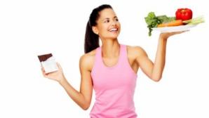 Cele mai rele obiceiuri alimentare care îţi sabotează dieta