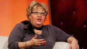 Marioara Zăvoranu a murit