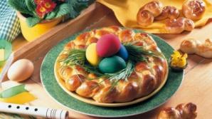 Vinerea Mare. Care sunt sfaturile nutriționiștilor pentru masa de Paște