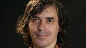 Mircea Cărtărescu: Pot da mărturie oricând că fericirea există cu adevărat în lume