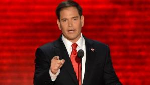 Cine este candidatul din partea republicanilor, la alegerile prezidențiale din SUA