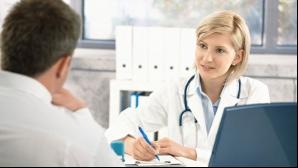 Anchetă la o policlinică din Timişoara: Un medic a bătut o pacientă care nu avea cardul de sănătate