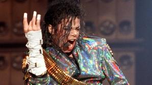 Dezvăluiri incredibile despre Michael Jackson
