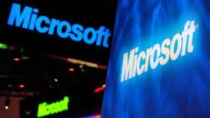 Dosarul Microsoft. Grindeanu: Statul român a plătit 1.800-1.900 de dolari pentru fiecare licență