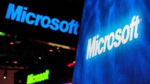 Lotul 'Microsoft', în faţa judecătorilor ÎCCJ