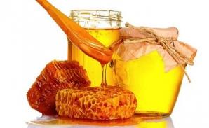 Cea mai rapidă metodă de slăbit: dieta cu miere