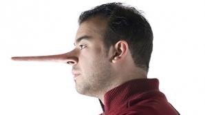 Cum depistezi un mincinos: metodele folosite de FBI