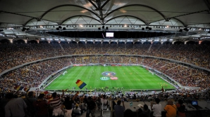 Finala Cupei României din acest sezon se va disputa pe Arena Națională