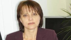 O jurnalistă din Ucraina a fost asasinată. Este al treilea jurnalist asasinat, în ultimele zile