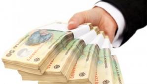 Bani de la Fisc