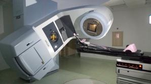 Unul dintre cele mai moderne Centre de Radioterapie din țară, inaugurat la Timișoara