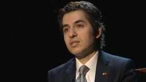 Ambasadorul Turciei: Coloana vertebrală a securităţii noastre este apartenenţa la NATO