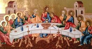 Ce să faci în Duminica de Paşte, de Înviere, ca să-ţi meargă bine tot anul