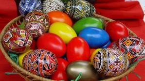 Ce le urează politicienii românilor de Paște