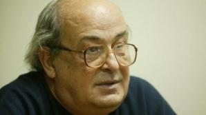 Marele om de radio Paul Grigoriu va fi înmormântat astăzi