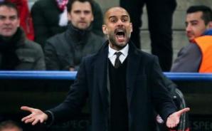 Înfrângere la Porto pentru echipa condusă de Guardiola
