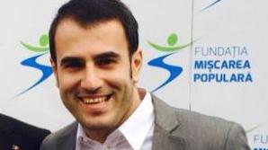 Membru PMP, menționat în dosarul retrocedărilor ilegale