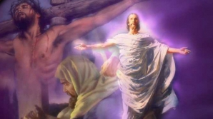De ce a murit şi a înviat Iisus. Ipoteze medico-legale care te vor şoca